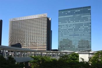Tokyoosaki190951