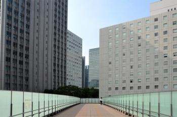 Tokyoosaki190955