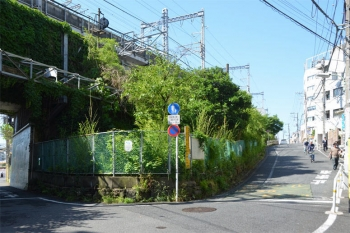 Tokyoosaki210912