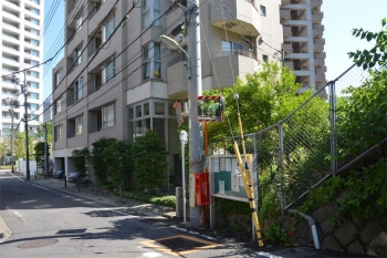 Tokyoosaki210913