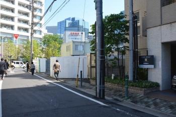 Tokyoosaki210914