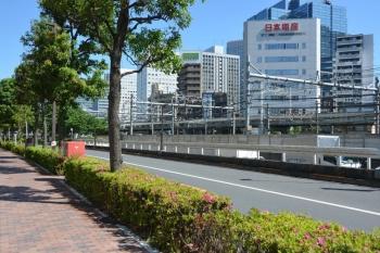 Tokyoosaki210917