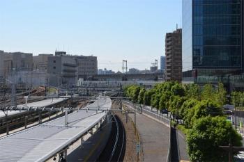 Tokyoosaki210918