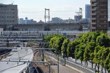 Tokyoosaki210919