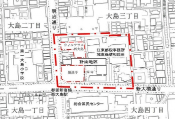 Tokyooshima200414