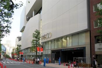Tokyoparco191015
