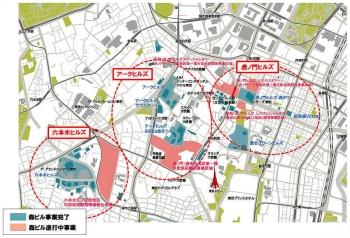 Tokyoroppong200112