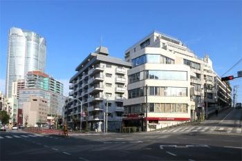 Tokyoroppong200113