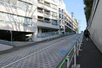 Tokyoroppong200114