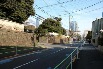 Tokyoroppong200115