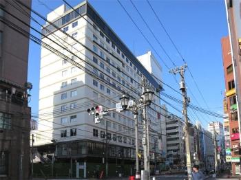 Tokyoroppong200122