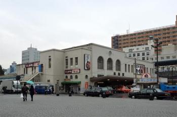 Tokyorygoku201111