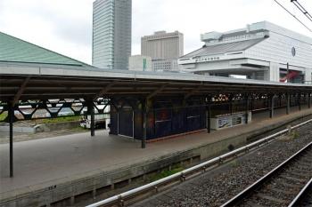 Tokyorygoku201112