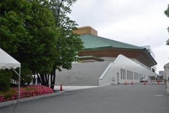 Tokyorygoku201116