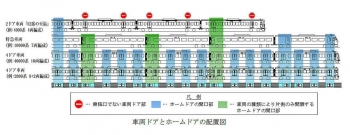 Tokyoseibu200314