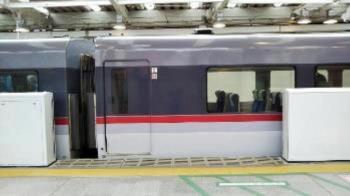 Tokyoseibu200315