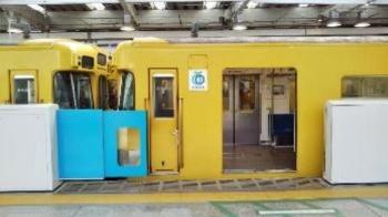 Tokyoseibu200316
