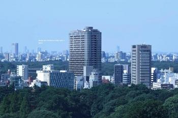 Tokyosendagaya201211