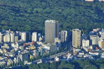 Tokyosendagaya201212
