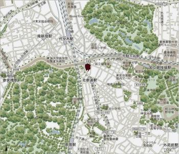 Tokyosendagaya201214