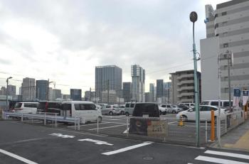 Tokyosengakuji191124