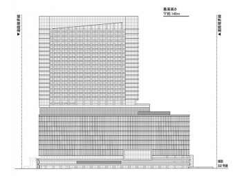 Tokyosengakuji200312