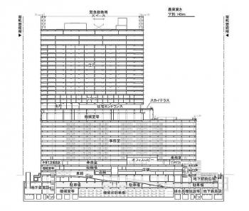 Tokyosengakuji200313