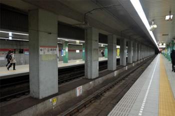 Tokyosengakuji210413