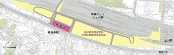 Tokyosengakuji210611