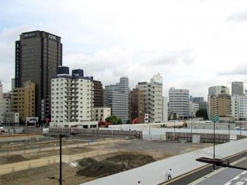 Tokyosengakuji210613