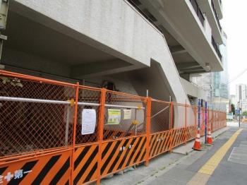 Tokyosengakuji210614