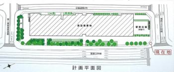 Tokyosengakuji210616