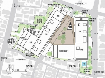 Tokyosetagaya191115