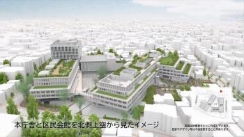 Tokyosetagaya210312