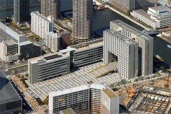 Tokyoshibaurait191114