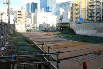 Tokyoshibuya191024