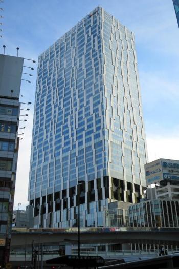 Tokyoshibuya191031