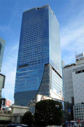 Tokyoshibuya191112
