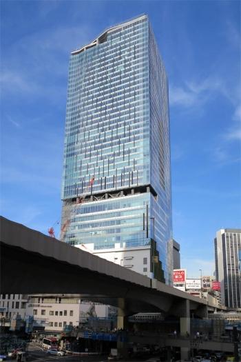Tokyoshibuya191117