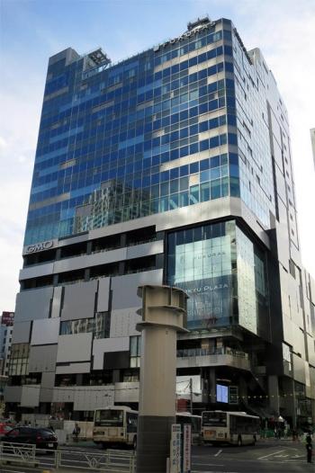 Tokyoshibuya191133