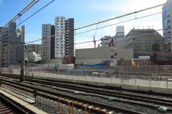 Tokyoshibuya191226