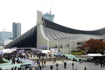 Tokyoshibuya191233