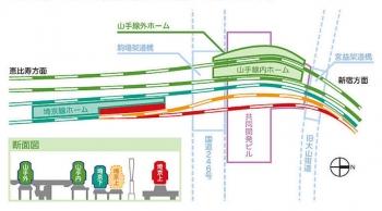 Tokyoshibuya200212