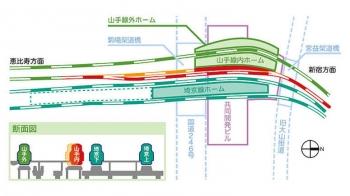 Tokyoshibuya200214