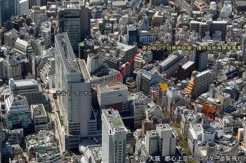 Tokyoshibuya200711