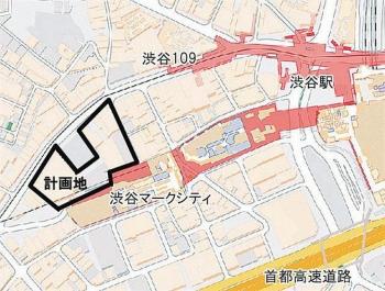 Tokyoshibuya200712