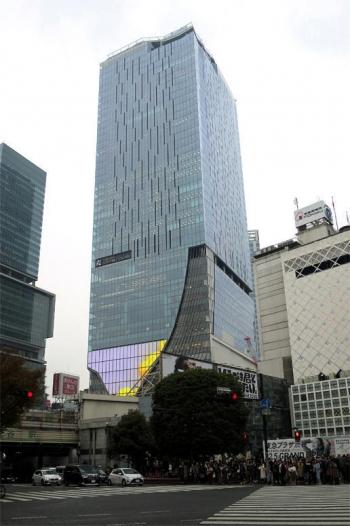Tokyoshibuya200817