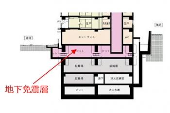 Tokyoshibuya200934