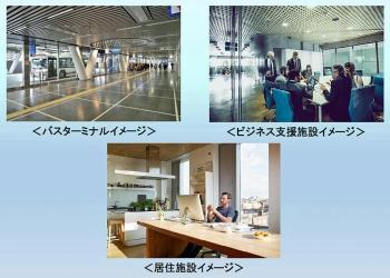 Tokyoshibuya201212