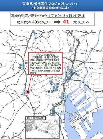 Tokyoshibuya201213